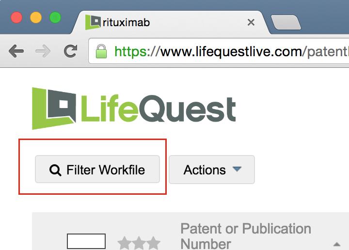 filter-button